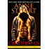 Cinderman (Anne Stuart's Greatest Hits Book 1)