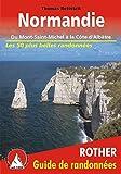 Normandie (Fra)