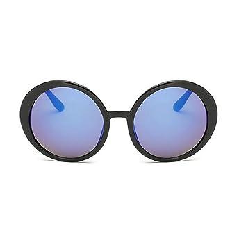 Gafas de sol de moda, anti-ultravioleta gafas de sol, gafas ...