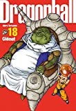 Dragon ball - Perfect Edition Vol.18