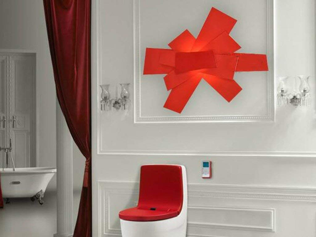 YANG Ceiling Light-Iron Simple Fashion Bedroom Bedside Lamp Living Room Energy Saving,2