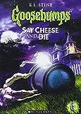 Gb: Say Cheese & Die