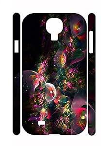 Individualized Elegant Elephants Rugged Phone Aegis Case for Samsung Galaxy S3 I9300 by icecream design