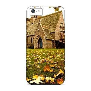 Custom Johnny Depp Hard Back Cover Case for Samsung Galaxy S3 CL155