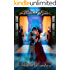 Hallows Gate (Paranormal Time Travel Romance and Murder Mystery)