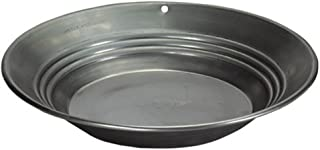 """product image for Estwing 12-12 Steel Gold Pan 12"""""""