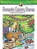 Romantic Books Review and Comparison