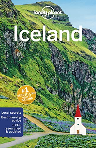 51YhgTY0qqL - Lonely Planet Iceland (Travel Guide)