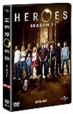 [DVD]HEROES シーズン1 DVD-SET