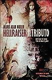 Hellraiser: Il Tributo (Italian Edition)