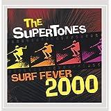 Surf Fever 2000