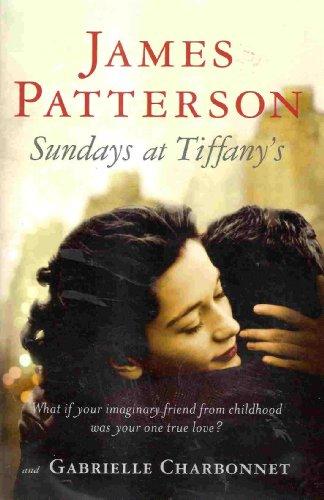 Sundays at Tiffany's - Buy Online Tiffany Boxes