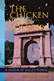 The Chicken Thief Soldier, Michael Fields, 1425762786