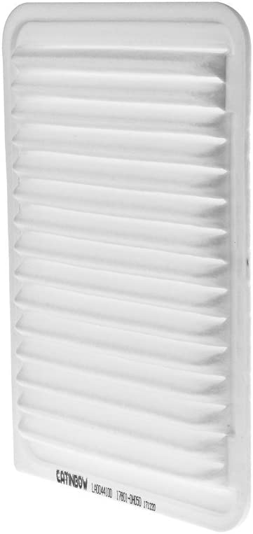 Younar 17801-YZZ02 17801-0H050 Air Filter For TOYOTA Camry Venza