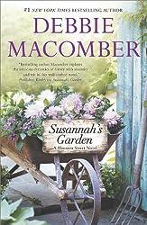Susannah's Garden (A Blossom Street Novel Book 3)