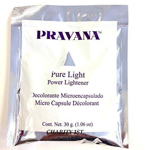 pur light - 9