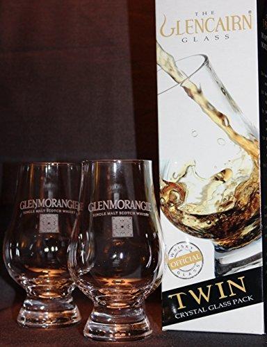 glenmorangie-twin-pack-glencairn-scotch-malt-whisky-tasting-glasses