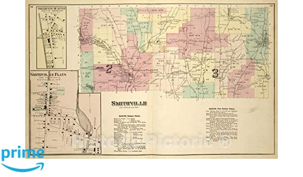 Amazon.com: Historic 1875 Map | Sherburne Quarter [Village ... on flat map of united states, printable flat map, flat map pennsylvania, world map, sua flat map, america flat map, chantry flats map, flat globe, flat map of countries, flat map of asia, future of the united states map, usa map, a flat map, flat global map, 48 united states map, red state blue state map, flat europe map, empty states map, flat continent map, globe flattened to map,