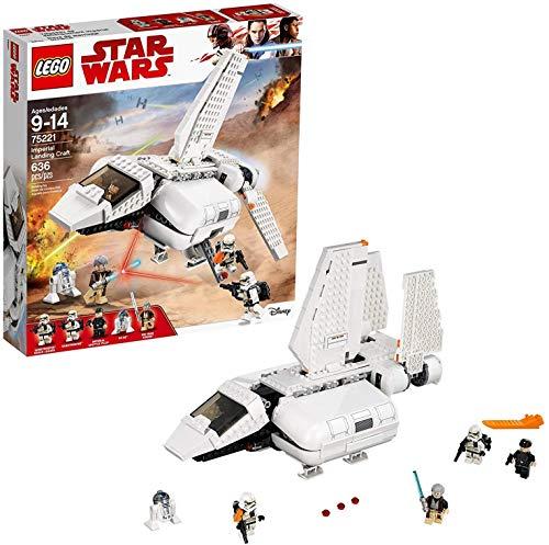 imperial armada lego - 2