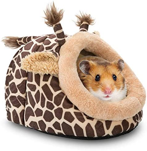 Hollypet Animals Hamster Hedgehog Chinchilla product image
