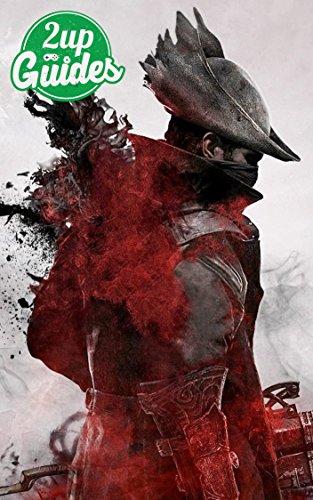ps4 bloodborne console - 8