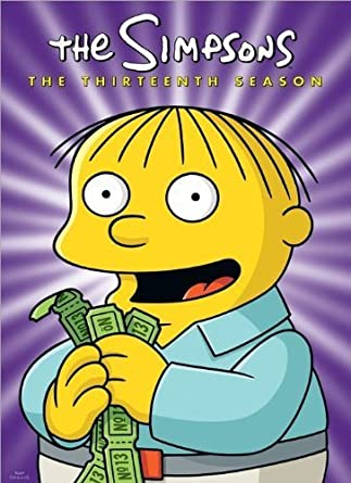 the simpsons season 20 episode 13 animefo