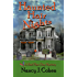 Haunted Hair Nights: A Bad Hair Day Cozy Mystery Novella (The Bad Hair Day Mysteries)