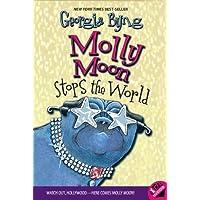 Molly Moon Stops the World: 2