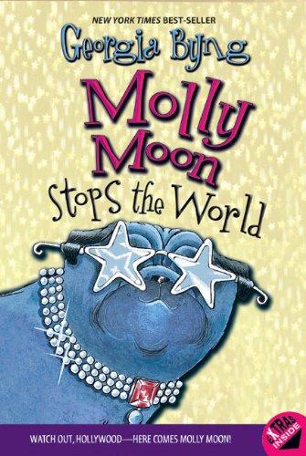 molly world - 3