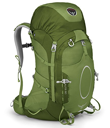 Osprey OA P471 Aura 50 Backpack