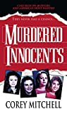 Murdered Innocents by Corey Mitchell front cover