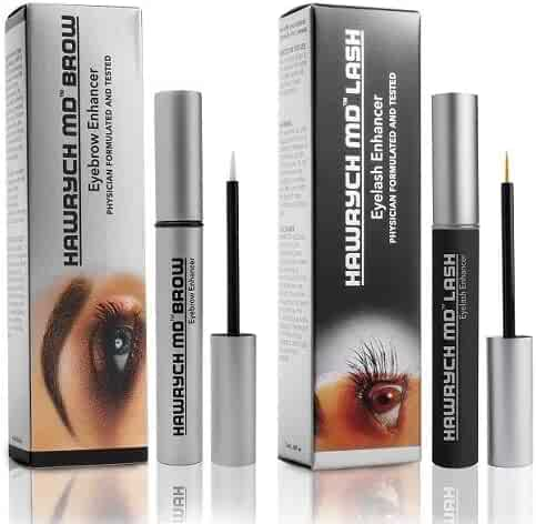 8e0b3555b3c Shopping $100 to $200 - Lash Enhancers & Primers - Eyes - Makeup ...