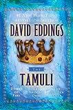 The Tamuli, David Eddings, 0345500946