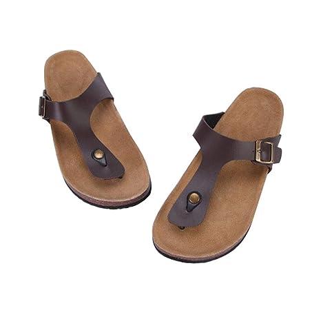 Amazoncom Ywillink Women Flip Flops Slippers Summer Platform Shoes