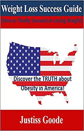 the truth about dieting and weight loss in america The truth behind weight loss ads claims to watch out for include: lose weight without diet or exercise getting to a healthy weight takes work.