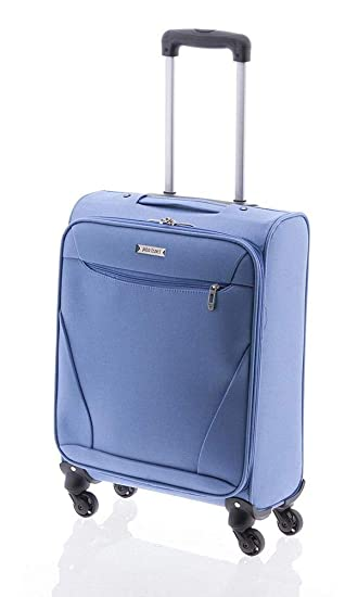 John Travel 571000 2019 Maleta, 50 cm, 30 litros, Multicolor ...