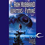 L. Ron Hubbard Presents Writers of the Future, Volume 23 | Jeff Carlson,Tony Pi,Douglas Texter