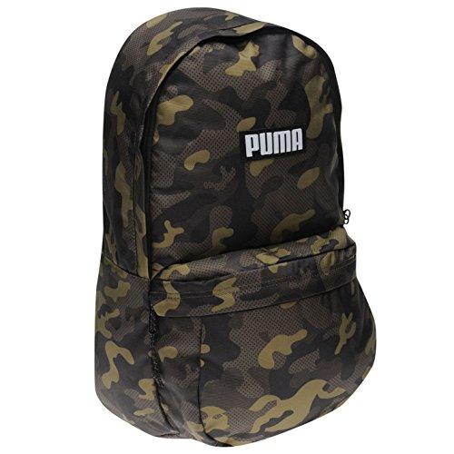 Academy Backpacks - 8