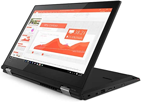 Amazon.com: Leonovo thinkpad l380 Yoga Parent: Computers ...