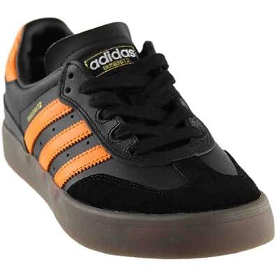 adidas Busenitz Vulc Samba Edition Chaussures