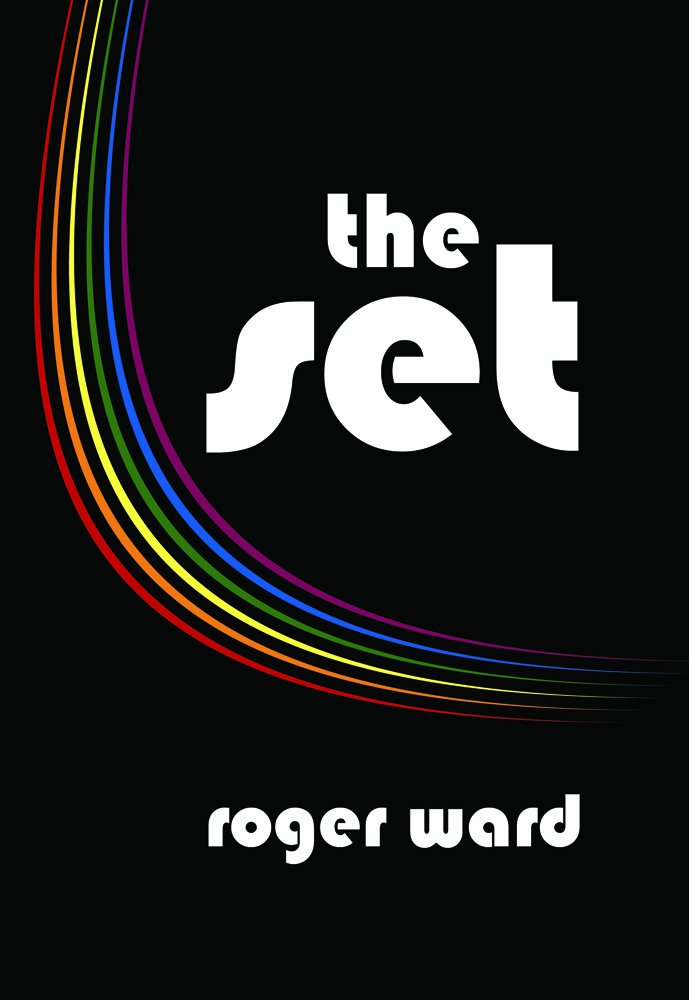 Download The Set pdf epub