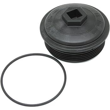 2005 f250 fuel filter socket
