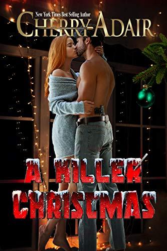 A Killer Christmas