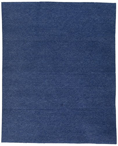Bondex Iron-On Fabric 10
