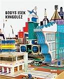 Kyпить Bodys Isek Kingelez на Amazon.com
