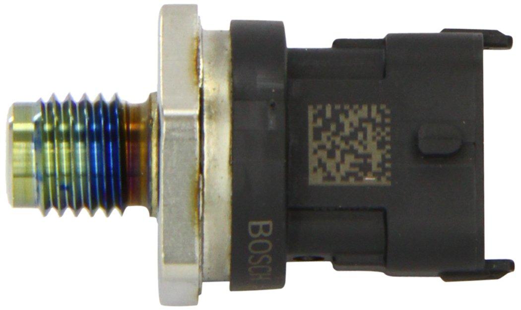 Bosch 0281002836 Pressure Sensor - discontinued by manufacturer