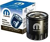mopar oil filters - Mopar 5281090 Oil Filter