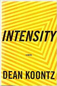Intensity Summary