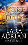 Heart of the Hunter, Lara Adrian, 1480188921