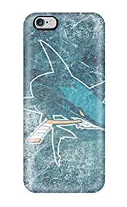 san jose sharks hockey nhl (4) NHL Sports & Colleges fashionable iPhone 6 Plus cases 4127983K442579963